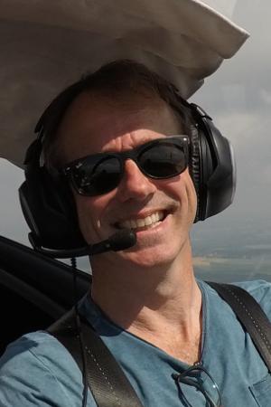 flugsimulator_pilot_münchen