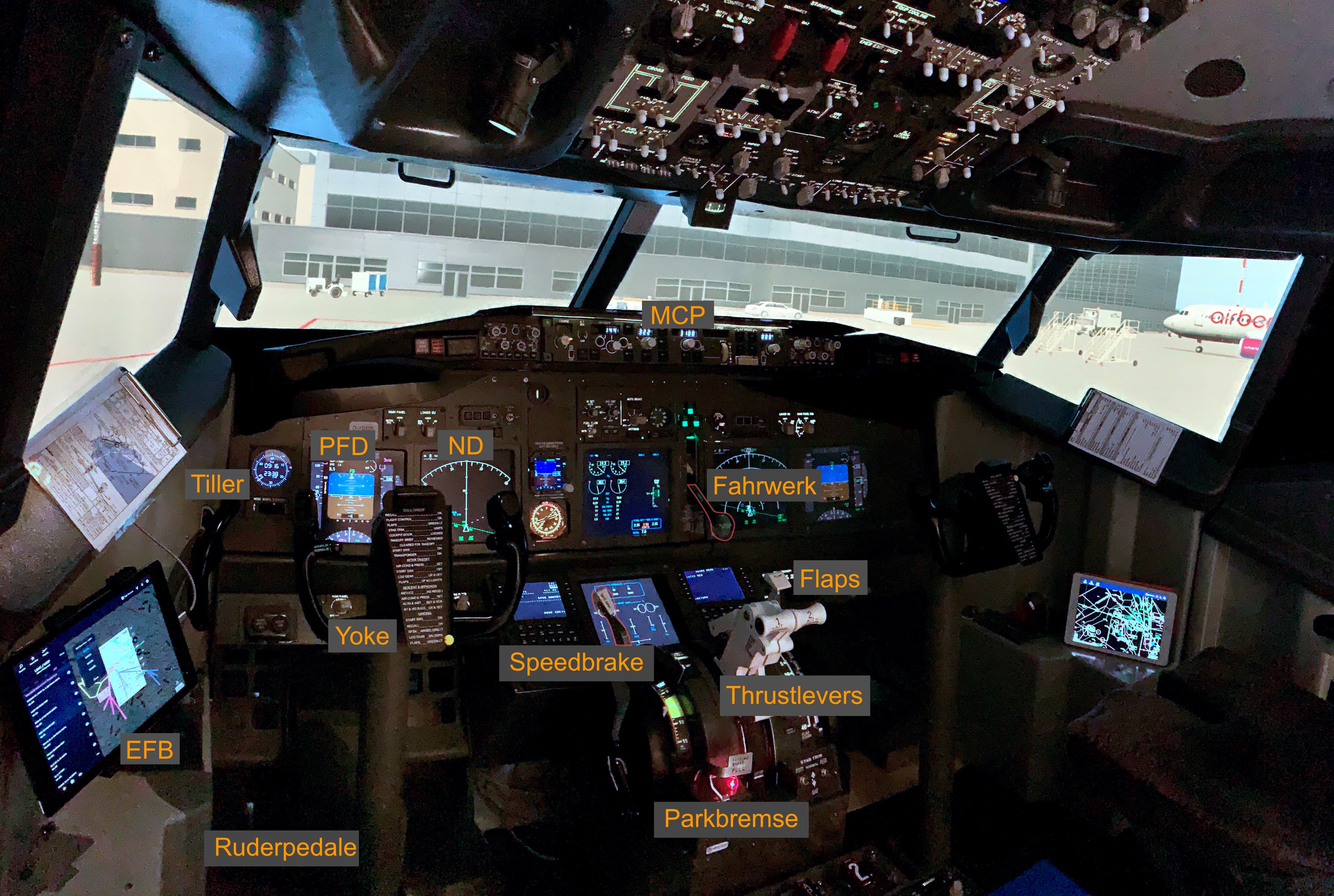 737Flugsimulator_München_Erklärbild